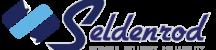 Seldenrod_logo