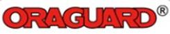 oraguard-product