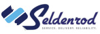 seldenrod-product