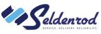 seldenrod-product