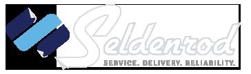 Seldenrod Logo