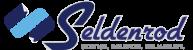 Seldenrod_logo-no-bg
