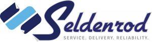 Seldenrod new logo