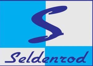 Seldenrod old logo
